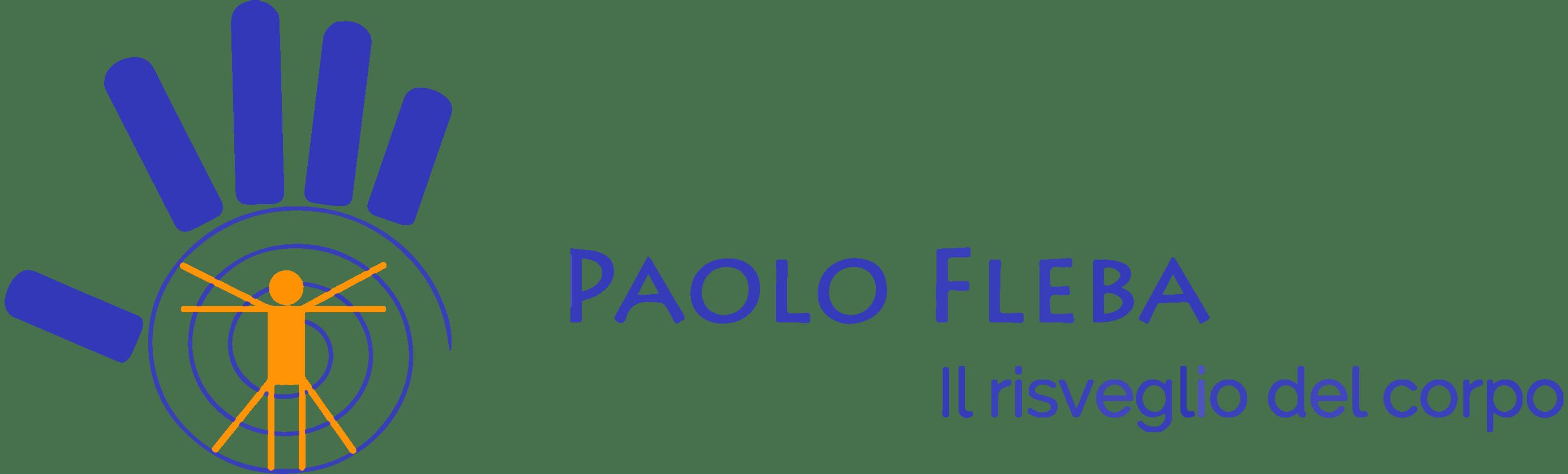 Paolo Fleba